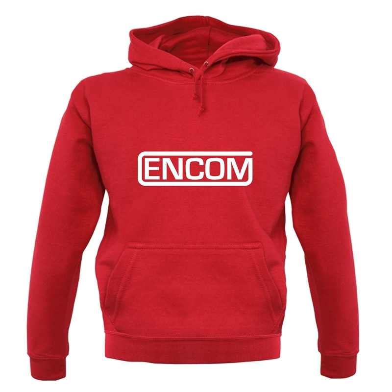 Encom Hoodies