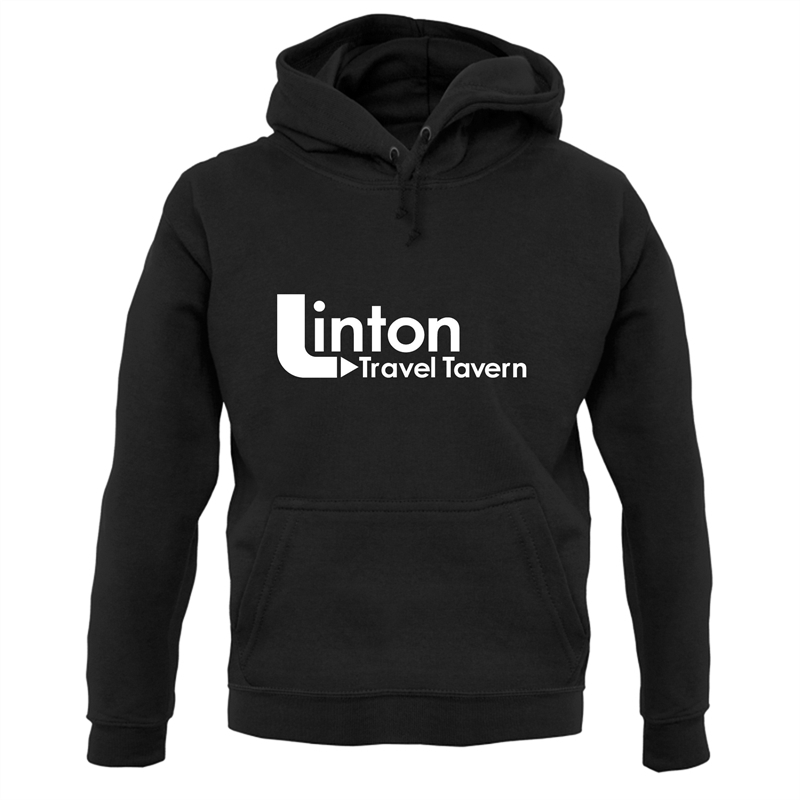Linton Travel Tavern Hoodies