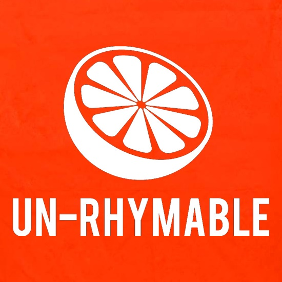 Un-Rhymable Apron
