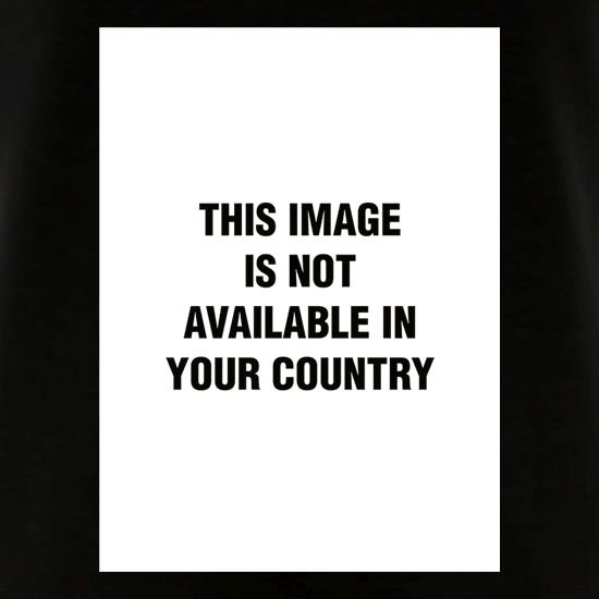 This Image Is Not Available In Your Country V-Neck T-Shirts