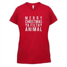 T Shirts For Women By Chargrilled