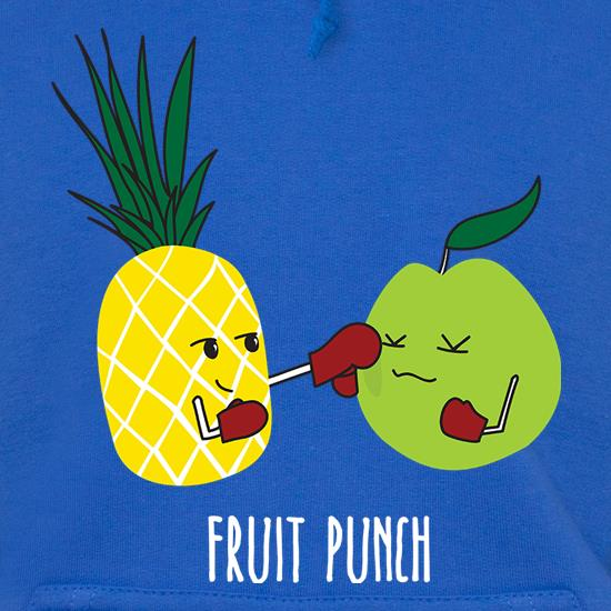 Fruit Punch t shirt