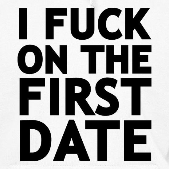 i fuck on the first date photo