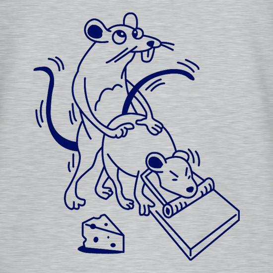 Mousetrap Sex t shirt