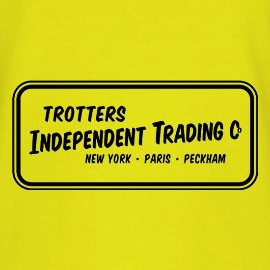 Gci trading co ltd
